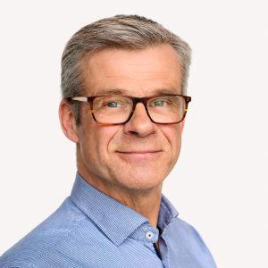 Profielfoto Marcel Balm